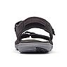 Женские сандалии Columbia Leather 2 Strap, фото 9