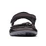 Женские сандалии Columbia Leather 2 Strap, фото 8