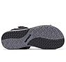 Женские сандалии Columbia Leather 2 Strap, фото 7