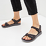 Женские сандалии Columbia Leather 2 Strap, фото 10