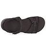 Женские сандалии Columbia Leather 2 Strap, фото 6