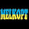 Melkopt