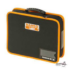Органайзер для инструмента 330 мм - Bahco 4750FB5B