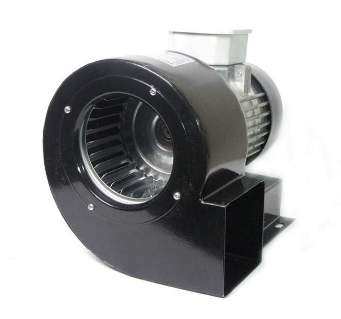 Відцентровий вентилятор OBR 140M-2K