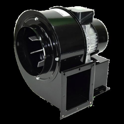 Відцентровий вентилятор OBR 200M-2K (SK) пиловий