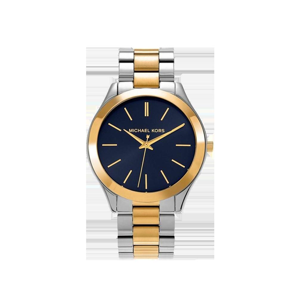 Женские часы Michael Kors MK3479
