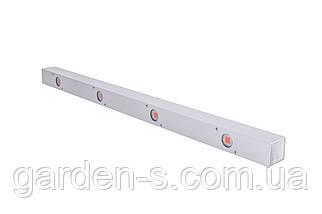 Линейный светодиодный фитосветильник LED Союз 1, фото 3
