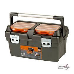Ящик пластиковый 480 мм - Bahco 4750PTB50