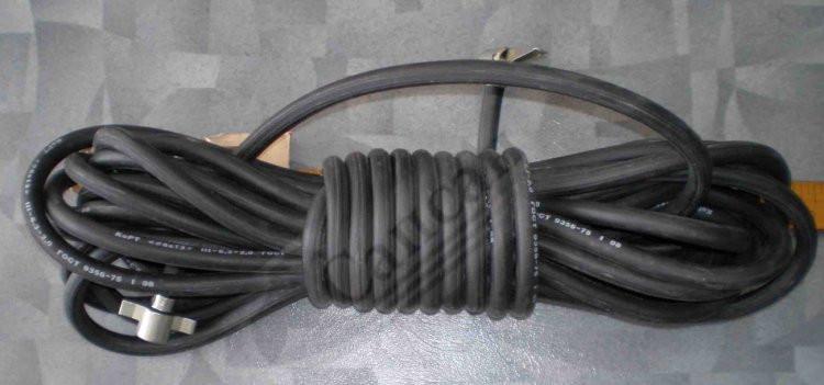 Шланг накачивания шин 15 м./п.. 5320-392901-15