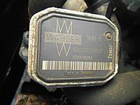 Клапан EGR 3.0 CDI ОМ 642, ЕГР до Mercedes Sprinter 906 Мерседес Спринтер (2006 - 2012р) 318