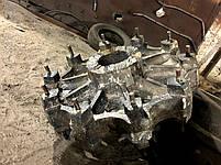 Литье зубчатых колес, фото 3