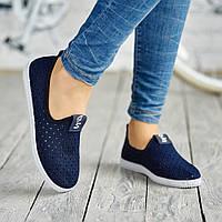 Кросівки жіночі літні сіткові Гіпаніс, фото 1