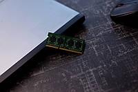 Оперативная память для ноутбука, ОЗУ, RAM, SODIMM, DDR3, 4 Гб, 1066, 1333, 1600 МГц, фото 1