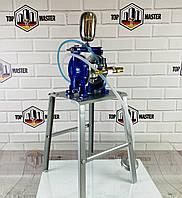 Пневматический мембранный насос 3/8 12,5л Profinstrument B-15