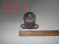 Цилиндр пневматический КОМ (коробки отбора мощности). 5511-4202065
