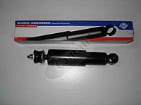 Амортизатор кабины. 5320-5001076-10