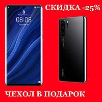 Мобильный телефон Huawei P30 Pro.