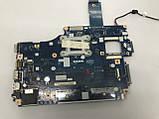 Ноутбук ACER E1-532 на запчастини(dc28000cqd, AT12K0030R0, V5WE2 LA-9532P), фото 7