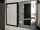 Ноутбук ACER E1-532 на запчастини(dc28000cqd, AT12K0030R0, V5WE2 LA-9532P), фото 2