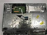Ноутбук ACER E1-532 на запчастини(dc28000cqd, AT12K0030R0, V5WE2 LA-9532P), фото 3