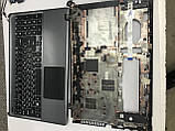 Ноутбук ACER E1-532 на запчастини(dc28000cqd, AT12K0030R0, V5WE2 LA-9532P), фото 5