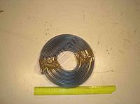 Окантовка уплотнителя лобового стекла (5,4 м/п). 5320-5206062