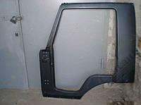 Панель боковая  левая ( проем). 5320-5401017