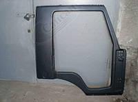 Панель боковая  правая ( проем). 5320-5401016