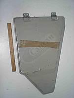 Панель мотоотсека откидная  левая  в сборе. 5410-5614021