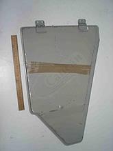 Панель мотоотсека  откидная  правая  в сборе. 5410-5614020