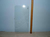 Стекло окна задка (БРТ). 5320-5603018-01
