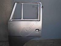 Панель двери наружная  левая. 5320-6101015