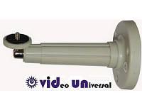 Кронштейн Viatec QN-B02 алюминиевый