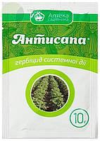 Антисапа 10 гр (Укравит)