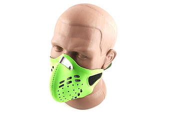Подшлемник-маска (mod:WL-GB002) KML