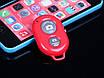 Пульт дистанционного управления камерой кнопка автопуска для смартфонов (к моноподу), фото 3