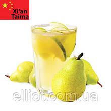 Lemonade with Pear (Грушевий напій) Ароматизатор xi'an Taima