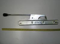 Механизм перемещения сиденья левый (Россия). 5320-6804111