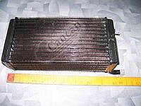 Радиатор отопителя (вир-во ШААЗ). 5320-8101060