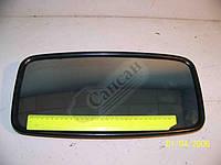 Зеркало заднего вида 420 мм.. V-8