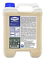 Helper Professional миючий засіб для генеральної чистки підлоги для підлогомиючих машин 5л