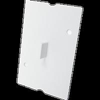 Заглушка пневморозетки Deco (TF010101)