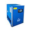 Рефрижераторный осушитель 11 м3/мин, 16 бар R407c
