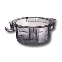 Корзина — фильтр, для насадки-соковыжималки