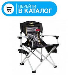 Туристические стулья, кресла, шезлонги