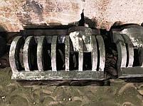 Изготовление запасных частей из черных металлов, фото 9