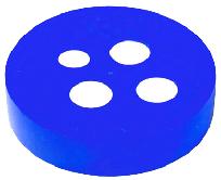 Колпачок от пыли MICROFLEX QUADREO Ø160 х 2х25/1х25-1х20мм (MSQ160252520)