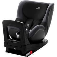 Автокрісло Britax-Romer Dualfix M i-Size Black Ash (2000031317)