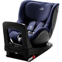 Автокрісло Britax-Romer Dualfix M I-size Moonlight Blue (2000030115)