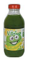 Сок детский Vitta Plus Мультивитамин 330 мл Польша